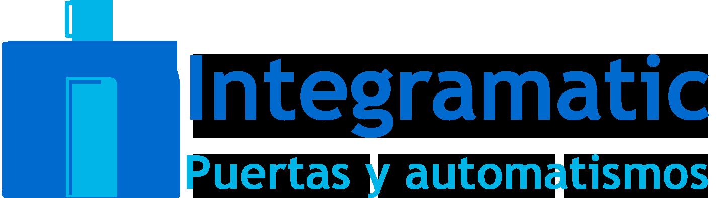 logo integramatic