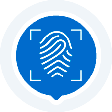 icono_control_accesos